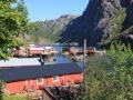 Norway_102