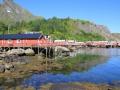 Norway_103