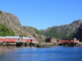 Norway_104