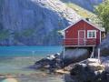 Norway_105