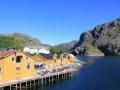 Norway_107