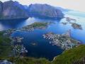 Norway_117