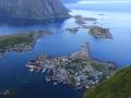 Norway_119