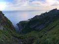 Norway_122