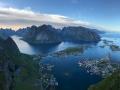 Norway_123