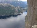 Norway_14