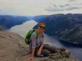 Norway_15