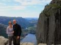 Norway_18