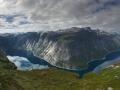 Norway_31