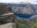 Norway_32