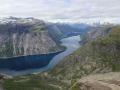 Norway_33