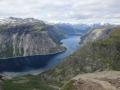 Norway_36