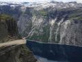 Norway_37