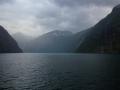 Norway_43