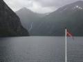 Norway_44