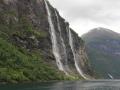 Norway_46