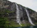 Norway_48