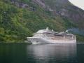 Norway_49
