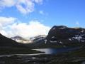Norway_53