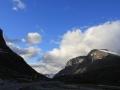 Norway_54