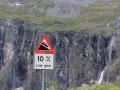 Norway_56