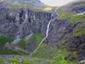 Norway_57