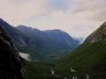 Norway_58