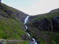 Norway_59