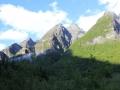 Norway_60