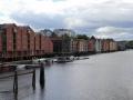 Norway_65