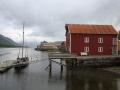 Norway_69
