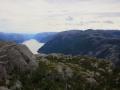 Norway_8