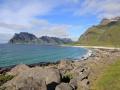 Norway_82