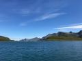 Norway_92