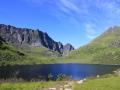 Norway_93