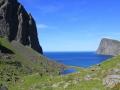 Norway_94