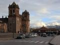 peru_cusco_056