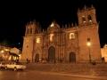 peru_cusco_062