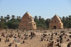 Sudan El Kurri