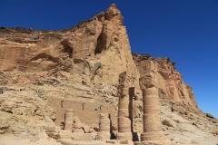 Sudan Jebel Barkal