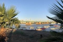 Sudan Khartoum