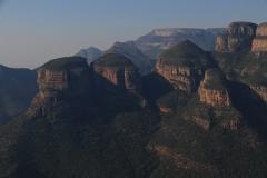 Südafrika Blyde River Canyon