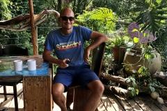 Südafrika Garden Route Wild Spirit