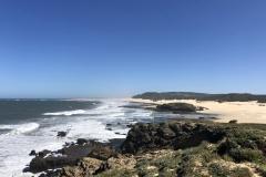 Südafrika Port Alfred
