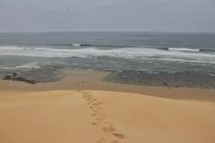 Südafrika Ocean View Alexandria