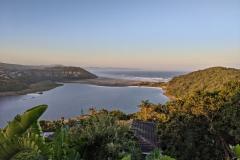 Südafrika Chintsa