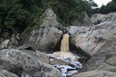 Südafrika Garden Route Wilderness