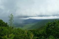 Tansania Ngorongoro