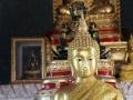 2016_Thailand_6