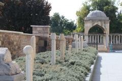 Türkei Konya